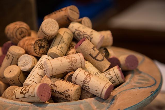 wine-1177806_640